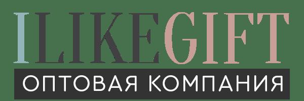 ilikegift.ru